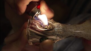 THC potency limits are the next big debate in legalizing marijuana