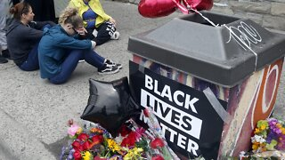 4 Minneapolis Police Officers Fired After Deadly Detention