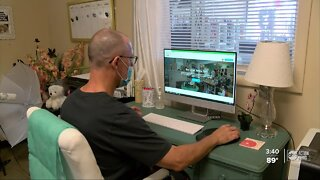 Local small businesses come together on new website to help sell products amid pandemic