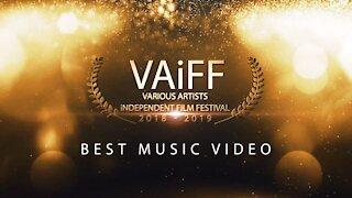 VAiFF Season 3 BEST MUSIC VIDEO 2019