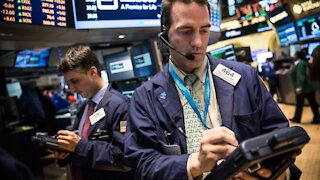 Money Talks: Capitalize on rising markets