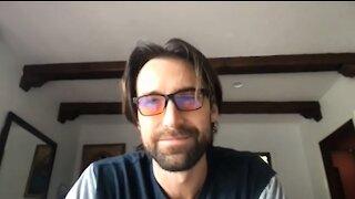 Juan O Savin update with Sean Stone 02/02/2021