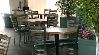 Could Erie County CARES ACT funding help restaurants survive?