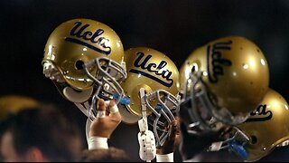 Calif. law lets college athletes get paid, challenging NCAA model