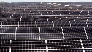 Solar Installers Oppose Trump Tariffs On Imported Solar Panels