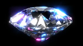 Louis Vuitton purchased world's second largest diamond