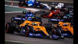 Formula Racing racing games