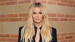 Khloe Kardashian cirugías