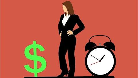 10 Ways to Make Money Online and Offline