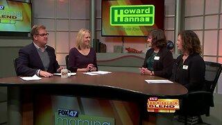 Howard Hanna Real Estate Executives - 1/6/20