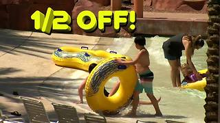 Arizona Grand Resort Deal of the Day!