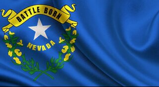 Nevada leaders calling for policy change