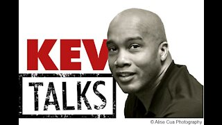 Kev Talks - Biden is more Popular than Obama?
