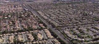 Anti-housing discrimination bill falls to veto from Governor Steve Sisolak
