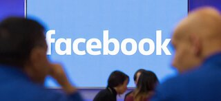 Facebook faces lawsuits claiming 'illegal monopoly'