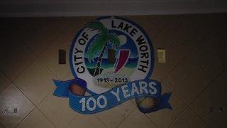 Lake Worth proposes changing name to Lake Worth Beach