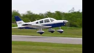 Piper Cherokee for Sale