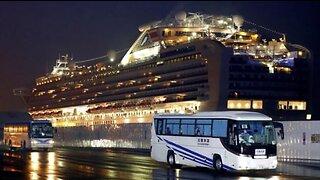 Boynton Beach couple back in U.S. after cruise ship quarantine in Japan for coronavirus