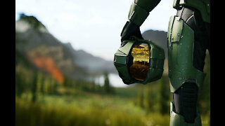 Halo 4 flight has launched with first public beta tests