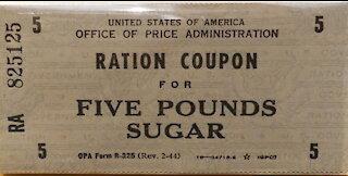 Snyder's Argument against Price Gouging