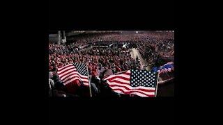 God bless the USA 🇺🇸