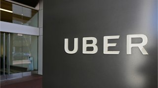 What Does Uber's Purchase Of Careem Mean?