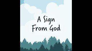 A Sign From God [GMG Originals]