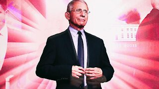 Thousands of Fauci Emails Expose Crimes against Humanity
