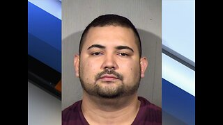 Police seize $550,000 worth of cocaine in west Phoenix - ABC15 Crime