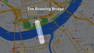 How to get around while the Brent Spence Bridge is closed