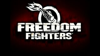 Freedom Fighters full 4