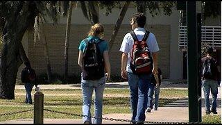 Florida universities, students get tough lesson in coronavirus economics