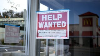 US Economy Added More Jobs Than Expected In October