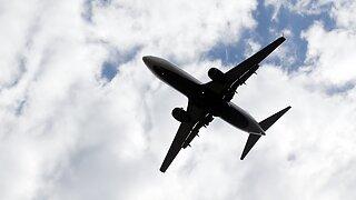 U.S. Tells Citizens Not To Travel To China Because Of Coronavirus