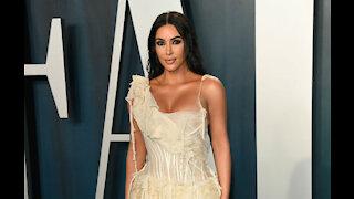 Kim Kardashian West considers buying survival bunker