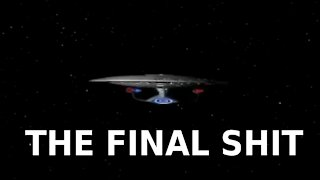 PSEC - ST-TNG Opening - The Final Shit [hd 720p]