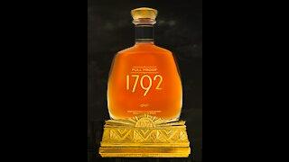 The Bourbon Minute - Barton 1792 Distillery News!