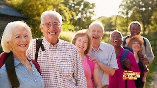 New Medicare Advantage Options