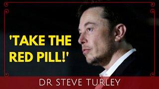 Elon Musk LASHES OUT Against CANCEL CULTURE as a POPULIST REVOLT SURGES!!!