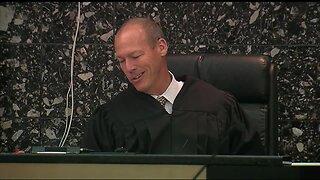 June 25, 2009: Judge unseals Epstein documents