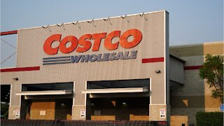 Costco Selling COVID-19 Tests