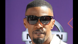 Jamie Foxx creates Privé Revaux eyewear capsule collection inspired by movie Soul