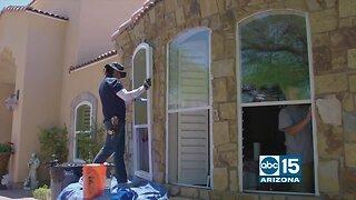 American Vision Windows: The AZ Window Experts
