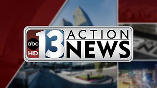 13 Action News Latest Headlines | March 1, 10am