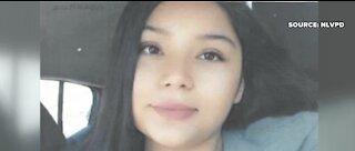 North Las Vegas police seek help finding missing 17-year-old