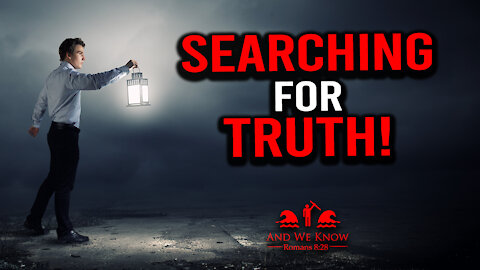 1.12.21: STRANGE events in D.C. Many SEARCHING for TRUTH! PRAY!