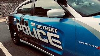 'The stakes are high.' Detroit police cracking down on drag racing, other crimes