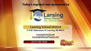 Lansing School District - 5/29/20