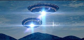 Radars Track More Tahn 1000 UFOs Every 5 Years! NORAD Info Revealed!