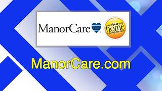 Manor Care- Power Of Age